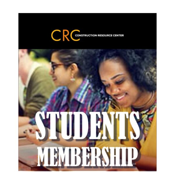 Students Membership
